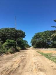 Terreno Ilha de Santa Rita
