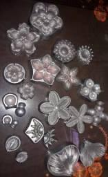 Frisadores de flores