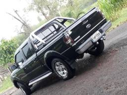 Ranger 2007 Raridade - 2007