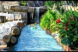 Venha curtir Caldas Novas, Hotel Piazza DiRoma-acesso grátis ao Acqua Park Splash Di Roma