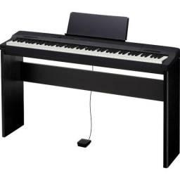 Piano Digital Casio Privia Px160