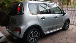 Aircross GLX 2012 * Automática * Km 89 mil *impecávellllll