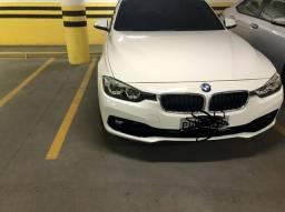 Vendo BMW 320i - 2018