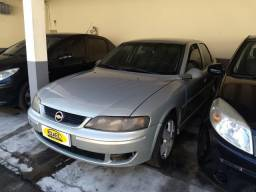 GM Vectra Expression - 2006