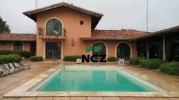 Fazenda à venda, 12620000 m² por r$ 22.000.000,00 - aeroporto - feira de santana/ba