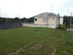 Terreno residencial à venda, catu de abrantes, camaçari - te0300.