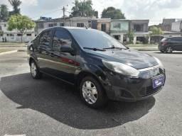 Fiesta sedan 1.0 2011 r$ 18.900,00. só na rafa veículos, consultor eric sousa * - 2011