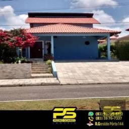 ( OPORTUNIDADE )  Casa com 2  Quartos no Portal do Sol