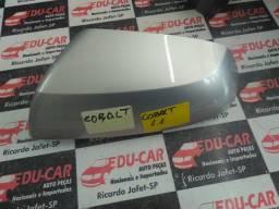 Capa de retrovisor do Cobalt 2013