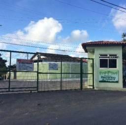 Lote no José Tenório 10x27,5