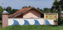 Terreno de esquina em Itaipuaçu