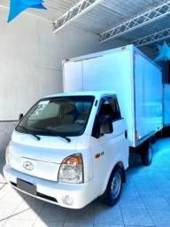 Hyundai HR Bau Carga Seca - 11/12