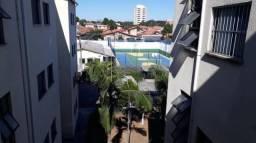 Apartamento para alugar com 2 dormitórios cod:L7674