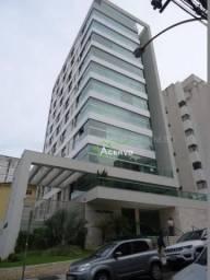 Apartamento Garden com 4 dormitórios à venda, 253 m² por R$ 2.415.000,00 - Santa Helena -