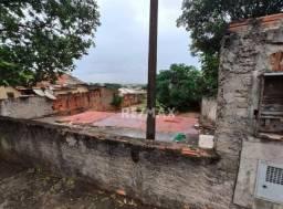 Terreno à venda, 264 m² por R$ 110.000,00 - Jardim Regina - Presidente Prudente/SP