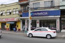 Loja, 300 m² - venda por R$ 1.650.000 ou aluguel por R$ 8.000/mês - Partenon - Porto Alegr