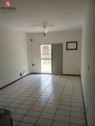 Apartamento para alugar com 1 dormitórios em Trindade, Florianópolis cod:20553