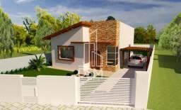 Linda casa em Águas Claras
