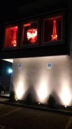 Escritório à venda com 2 dormitórios em Atiradores, Joinville cod:ONE1175