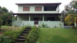 Chácara com 3 dormitórios à venda, 6122 m² por R$ 900.000,00 - Granjas Betânia - Juiz de F
