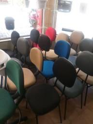 Cadeiras Pelezinho!