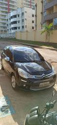 Carro Citroen C3 EXCLUSIVE 1.6