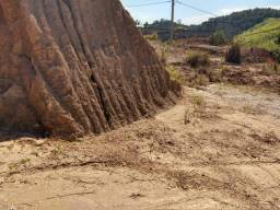 Terreno em Santa Isabel SP