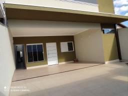Casa Térrea Rita Vieira, 3 quartos sendo um suíte