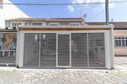 Sobrado com 2 dormitórios à venda, 90 m² por R$ 298.000,00 - Xaxim - Curitiba/PR