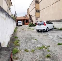 Casa à venda com 2 dormitórios em Olaria, Rio de janeiro cod:875561