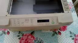 Copiadora XEROX XC 830 !!