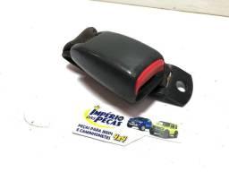 Engate Cinto Segurança Traseiro Pajero Sport 2002 #11447