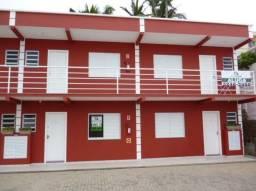 1445 - Apartamento para Alugar no Jardim Atlantico