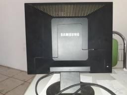 Tela Samsung filé 50 reais 9.