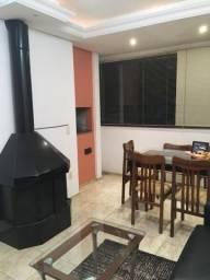 Apartamento à venda com 1 dormitórios em Petrópolis, Porto alegre cod:9919673