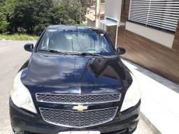 Ágile LTZ 2011 - 2011