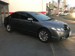 Civic LXL 1.8 Flex 2011/2011