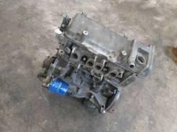 Motor Palio, Siena e Uno 1.0 8V