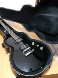 Guitarra epiphone special