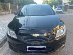 GM - Chevrolet Prisma Joy 2018