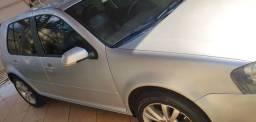 Golf GT 2.0 - 2010