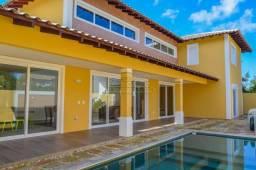 Casa de condomínio à venda com 3 dormitórios cod:3662W
