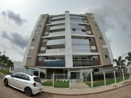 Apartamento à venda com 3 dormitórios em Michel, Criciúma cod:32422