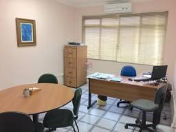 Casa para aluguel, 14 vagas, Baeta Neves - São Bernardo do Campo/SP