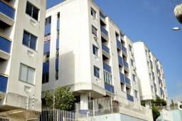 Apartamento para alugar com 2 dormitórios em Carvoeira, Florianópolis cod:36092
