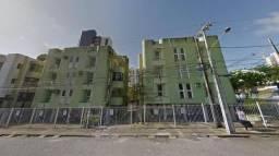 Apartamento com 3 dormitórios, 126 m² - venda ou aluguel - Tirol - Natal/RN - AP0509