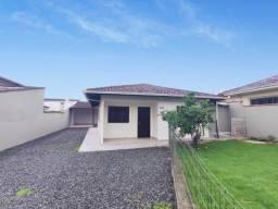 Casa para alugar com 2 dormitórios em Morro do meio, Joinville cod:05332.001