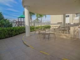 Apartamento à venda com 3 dormitórios em Campeche, Florianópolis cod:3570B