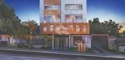 Apartamento à venda com 1 dormitórios em Três figueiras, Porto alegre cod:9929180