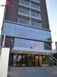 Apartamento para alugar com 1 dormitórios em Jardim faculdade, Sorocaba cod:201268